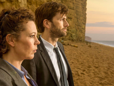 BroadchurchOptimizeThingsHero