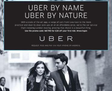 UberHero646