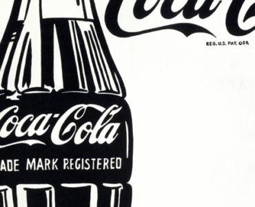 coke_hero